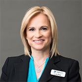 Laura Escobar - Eagle Home Mortgage, Executive President
